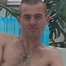 Фотография мужчины Павел, 36 лет из г. Житковичи