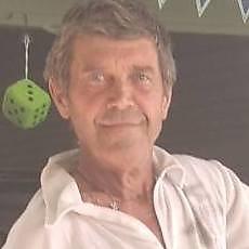 Фотография мужчины Валера, 55 лет из г. Новая Каховка