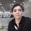 Рита, 43 года