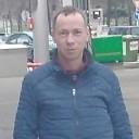 Ivan, 35 лет