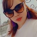 Ольга, 21 год