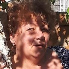 Фотография девушки Надежда, 61 год из г. Кемерово