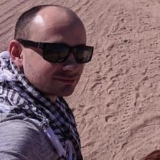 Фотография мужчины Алексей, 29 лет из г. Черновцы