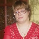 Екатирина, 36 лет