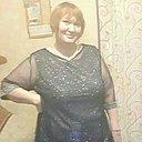 Лана, 43 года