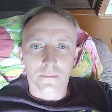 Фотография мужчины Александр, 40 лет из г. Барановичи