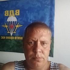 Фотография мужчины Дмитрий, 36 лет из г. Златоуст