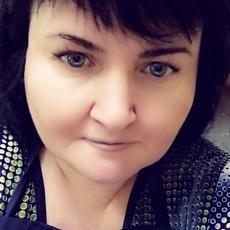 Фотография девушки Наталья, 50 лет из г. Ковров