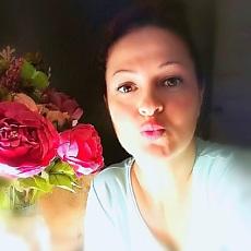 Фотография девушки Она, 45 лет из г. Октябрьский (Башкортостан)