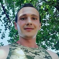 Фотография мужчины Морфей, 28 лет из г. Кривой Рог