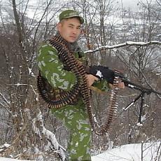 Фотография мужчины Макс, 41 год из г. Знаменск