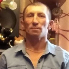 Фотография мужчины Юра, 39 лет из г. Пружаны