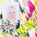 Свeтлана, 55 лет