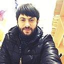 Кавказец, 68 лет