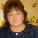Флида, 52 года
