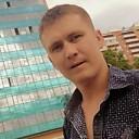 Константин, 28 лет