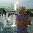 Сергей, 33 из г. Новочеркасск.