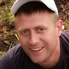 Фотография мужчины Igor, 34 года из г. Киев
