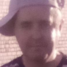 Фотография мужчины Хирург, 43 года из г. Брянск