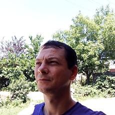 Фотография мужчины Вован, 44 года из г. Пятигорск
