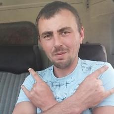 Фотография мужчины Григорий, 32 года из г. Пинск