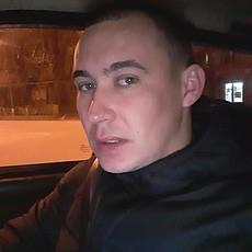 Фотография мужчины Роман, 28 лет из г. Щёлково