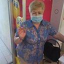Svetlanka, 57 лет