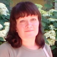 Фотография девушки Марина, 40 лет из г. Золотоноша