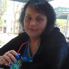Фотография девушки Наталья, 40 лет из г. Донецк