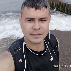 Фотография мужчины Руслан, 36 лет из г. Новотроицк