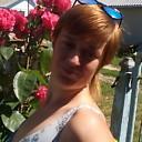Яна, 33 года
