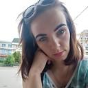 Тетяна, 28 лет