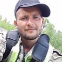 Роман Ивлев, 28 лет