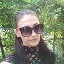 Сонечка, 26 лет