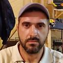 Валерьян, 41 из г. Рязань.