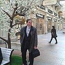 Анатолий, 57 из г. Москва.