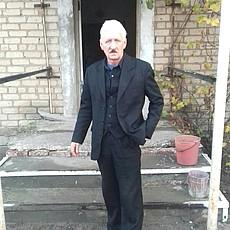Фотография мужчины Михаил, 60 лет из г. Котельниково