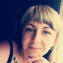 Настасья, 35 лет