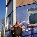 Ренат, 63 года