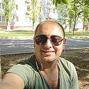 Сергей, 27 лет
