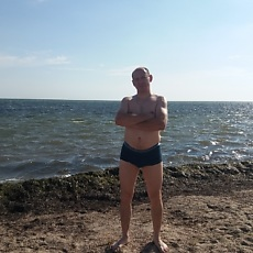 Фотография мужчины Анатолий, 42 года из г. Чаплинка