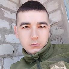 Фотография мужчины Serega, 26 лет из г. Запорожье