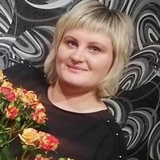 Фотография девушки Елена, 40 лет из г. Полоцк