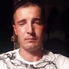 Фотография мужчины Дмитрий, 32 года из г. Мытищи