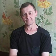 Фотография мужчины Сергей, 52 года из г. Санкт-Петербург