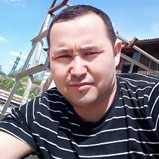 Фотография мужчины Али, 32 года из г. Домодедово