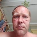 Александор, 44 года