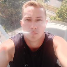 Фотография мужчины Алекс, 32 года из г. Бобруйск