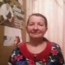 Карима, 59 лет