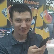 Фотография мужчины Руслан, 31 год из г. Фергана